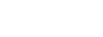 Colegio Guillermo León Valencia